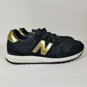Women's New Balance 520 Casual Shoes Size 11